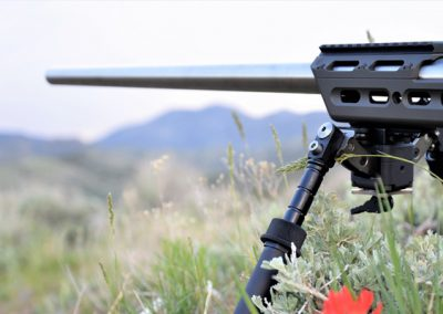 Atlas-Bipod-BT35-_450