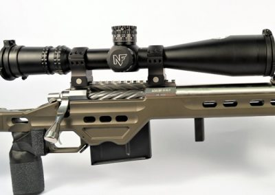 338-Lapua-Tactical-SOLD-Bfix